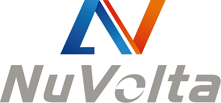 Nubolta Logo
