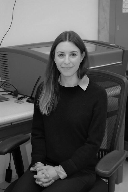 Christina DiMarino