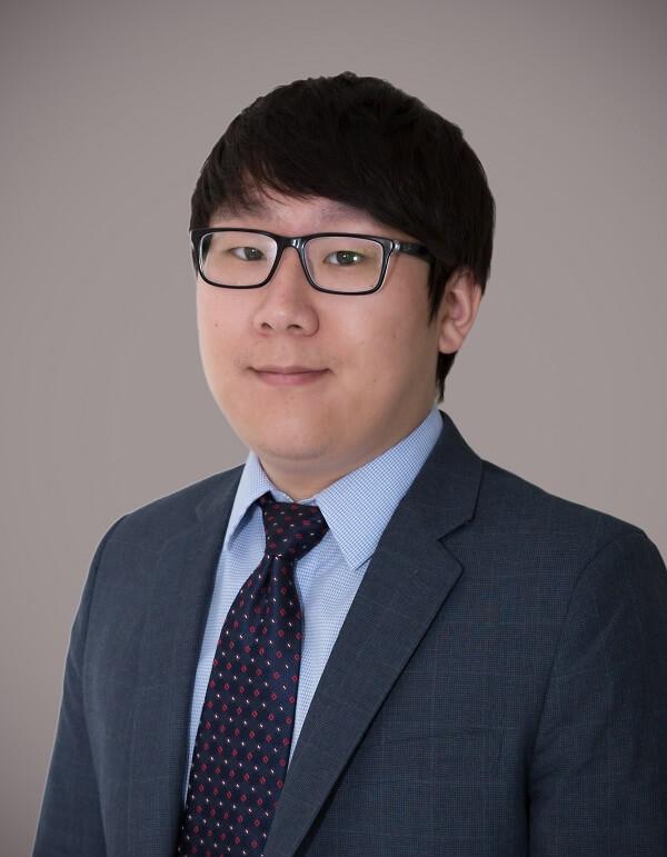 Dr. Yuhao Zhang