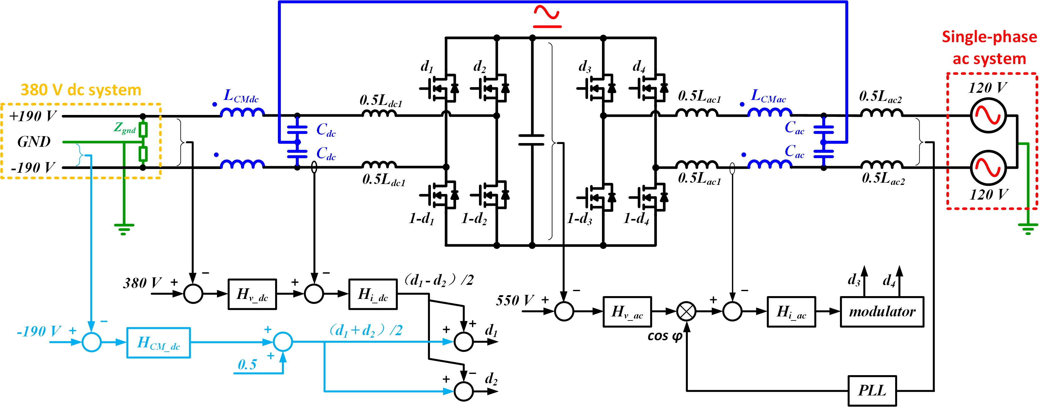 Fm Y Fl R Yma Rect besides D Fig also Hqdefault together with Make An Ac Dc Converter Step as well Newelectrical System Diagram Abc. on converter dc to ac inverter circuit diagram
