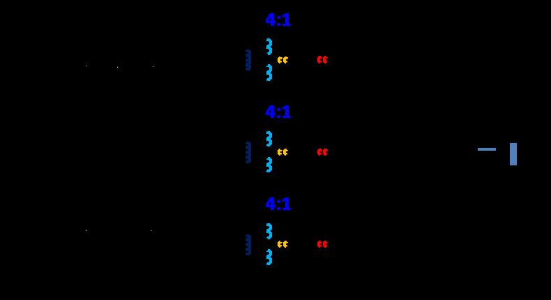 Image of Schematics
