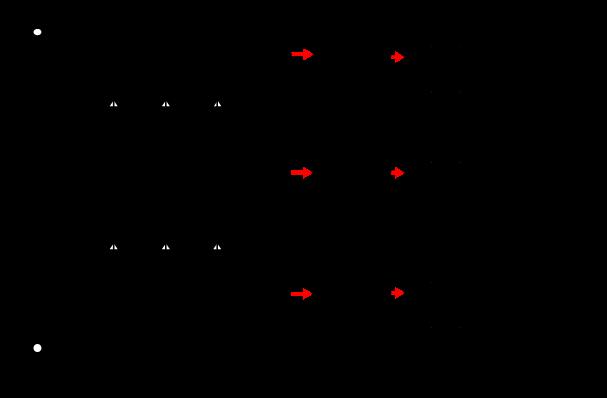 Converter diagram