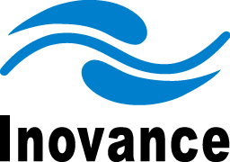 Image of Inovance logo