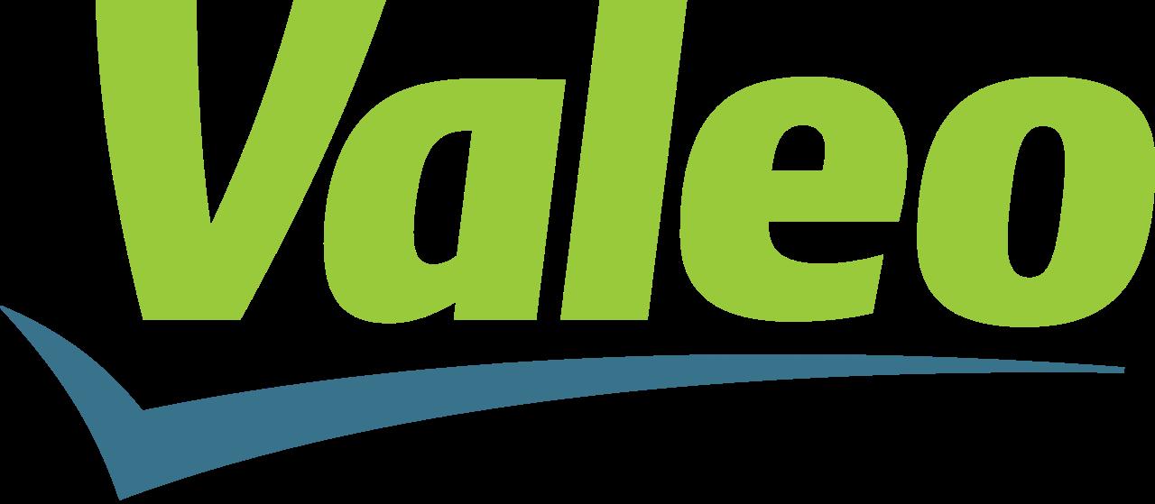 Image of Valeo logo