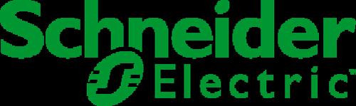 Image of Schneider Logo