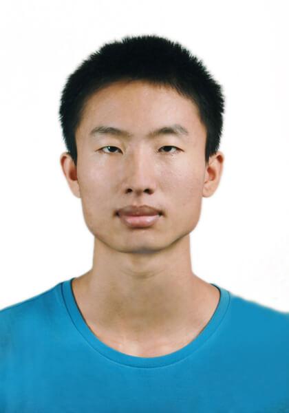 Feiyang Zhu