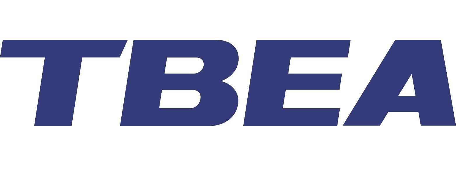 TBEA Logo