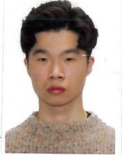 Photograph of Shenyang Chen