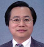 Portrait image of Guo-Quan Lu